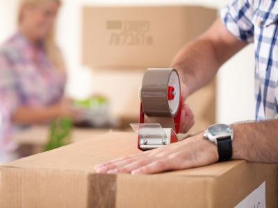 כיצד לעבור דירה בפשטות ויעילות